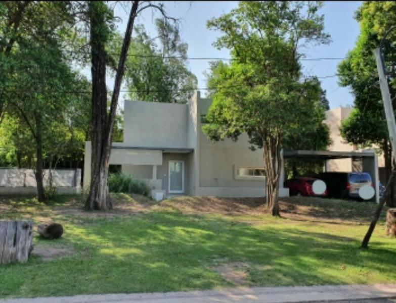 Foto Casa en Venta en  Villa Warcalde,  Cordoba Capital  Hormaeche 6627
