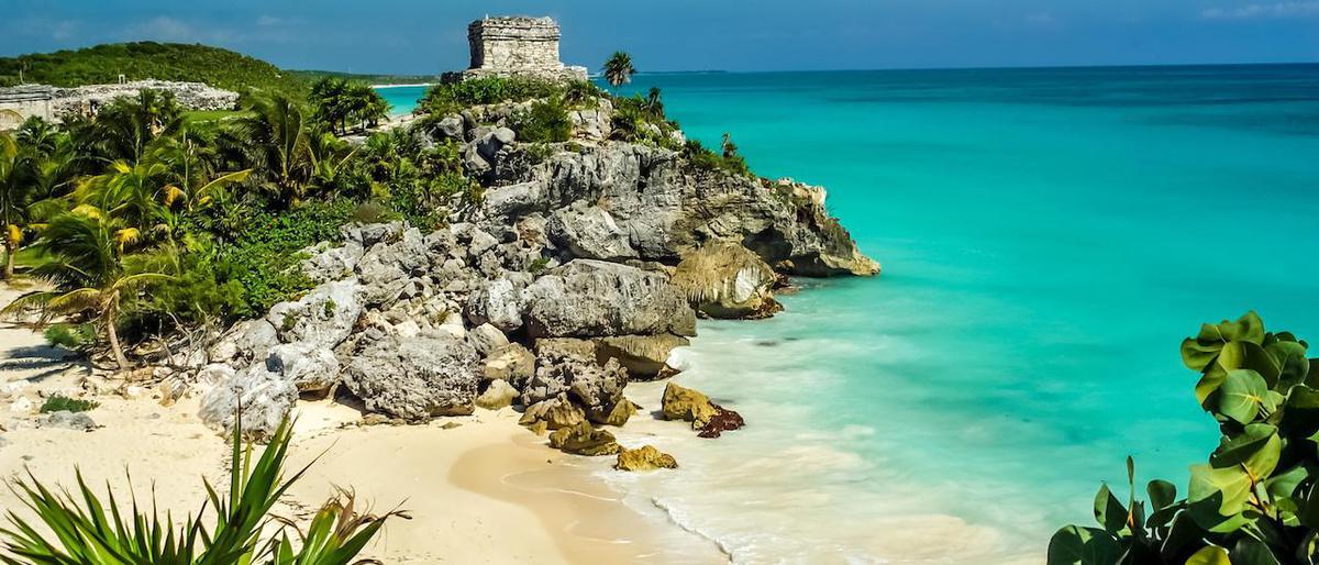 Foto Terreno en Venta en  Tulum ,  Quintana Roo  Tulum Lote