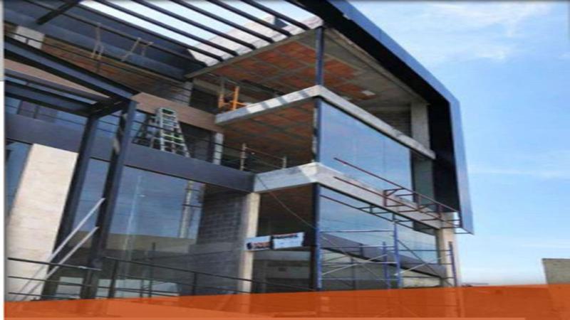 Foto Local en Venta en  Mitras Centro,  Monterrey  LOCAL/OFICINA EN VENTA MITRAS CENTRO MONTERREY NL