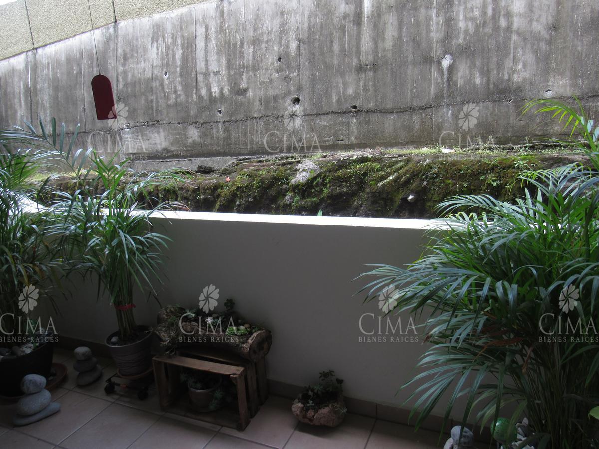 Foto Departamento en Venta en  Fraccionamiento Lomas de Atzingo,  Cuernavaca  VENTA DEPARTAMENTO CON SEGURIDAD - V156
