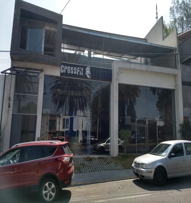 Foto Local en Renta en  Puebla ,  Puebla  RENTA DE LOCAL, SOBRE AVENIDA,  PUEBLA