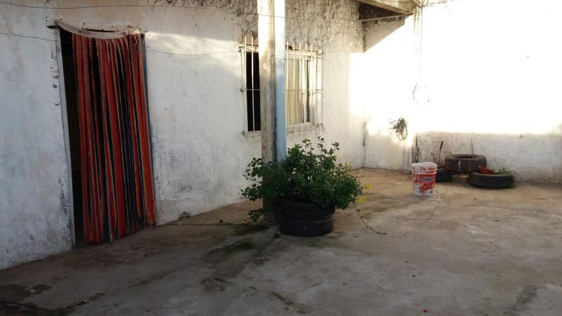 Foto Casa en Alquiler en  Jose Clemente Paz ,  G.B.A. Zona Norte  ESTANISLAO DEL CAMPO