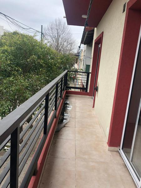 Foto Departamento en Venta en  La Plata ,  G.B.A. Zona Sur  5 entre 69 y 70