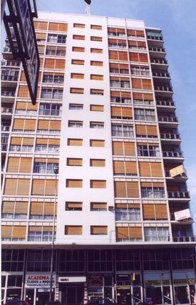 Foto Departamento en Venta en  Crucesita,  Avellaneda          Avda Mitre 1800, Piso 13º, Depto.  A