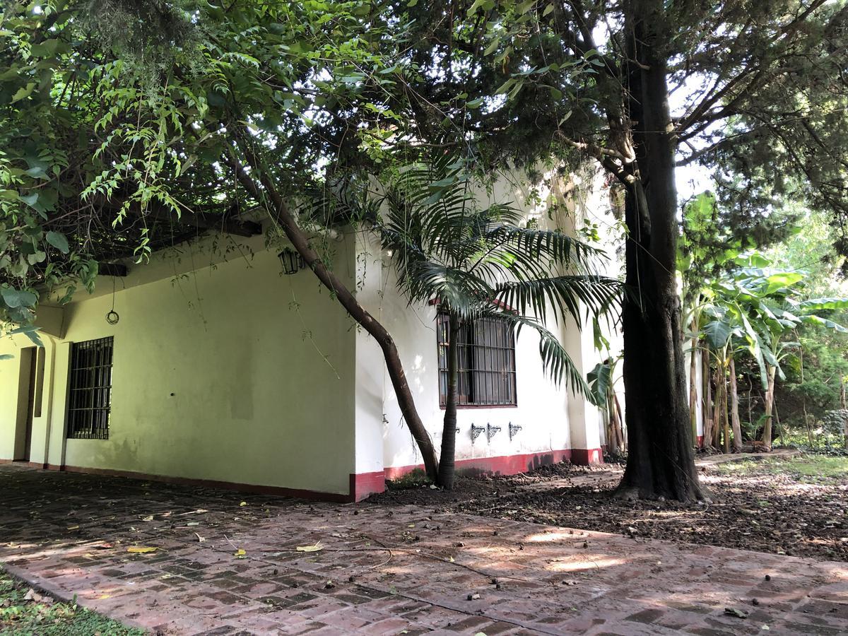 Foto Casa en Venta en  Pilar ,  G.B.A. Zona Norte  Valparaiso