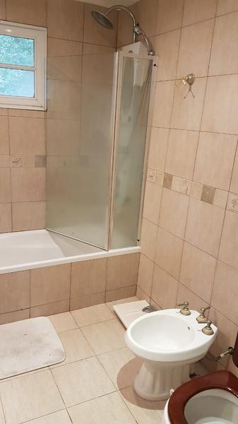 Foto Casa en Alquiler | Alquiler temporario | Venta en  El Lauquen,  Countries/B.Cerrado (E. Echeverría)  Alquiler - Casa en El Lauquen - Canning