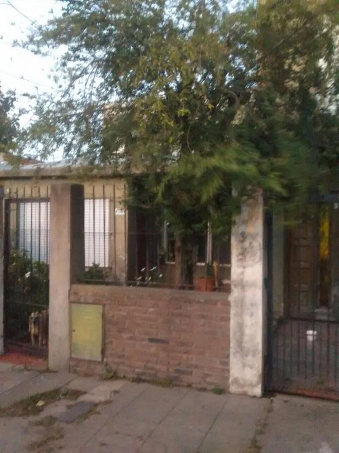 Foto Casa en Venta en  General Pacheco,  Tigre  Gutenberg al 1100