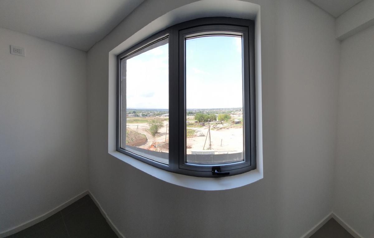 Foto Departamento en Venta en  Villa Sol,  Cordoba Capital  Av Colon al 5000