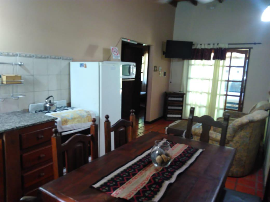 Foto Hotel en Venta en  Colon,  Colon  Barrio Artallaz