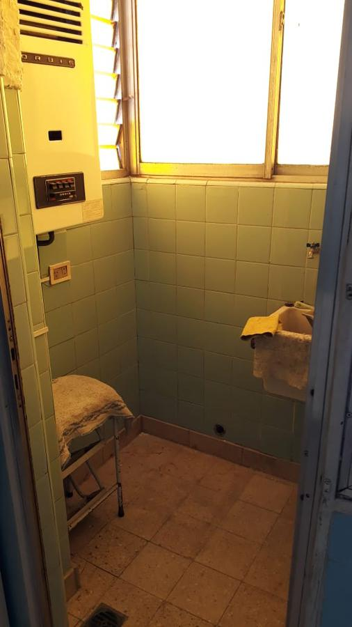 Foto Departamento en Venta en  Avellaneda ,  G.B.A. Zona Sur  Av. Mitre 540, Piso 13º, Depto. B