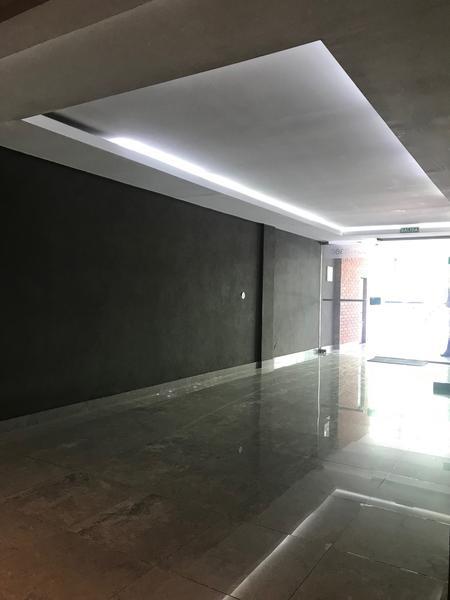 Foto Departamento en Venta en  Villa Devoto ,  Capital Federal  Gabriela Mistral al 3300