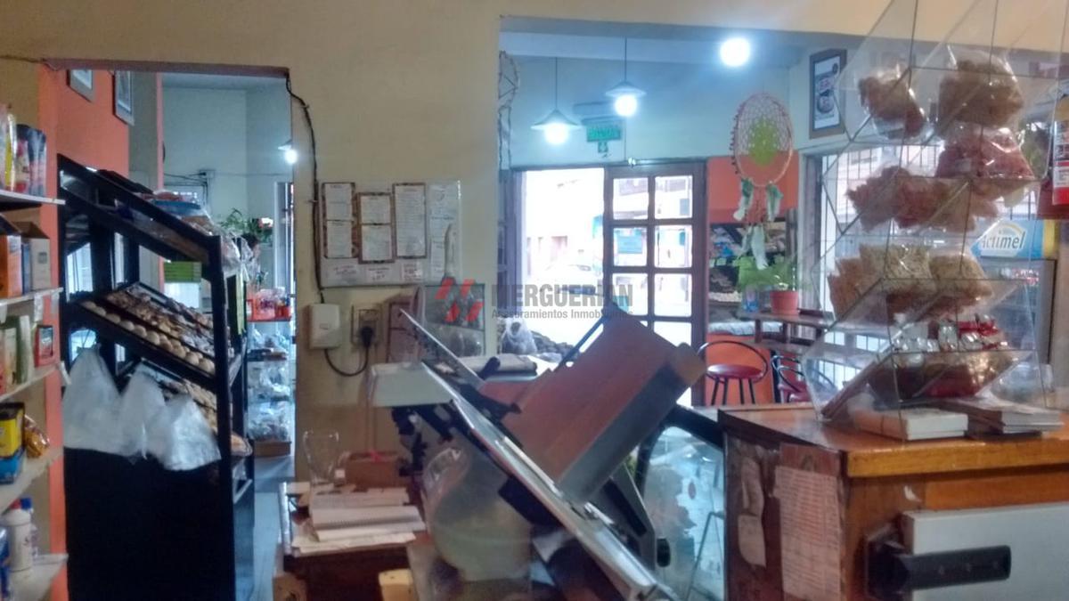 Foto Local en Venta en  Alberdi,  Cordoba  27 DE ABRIL al 700