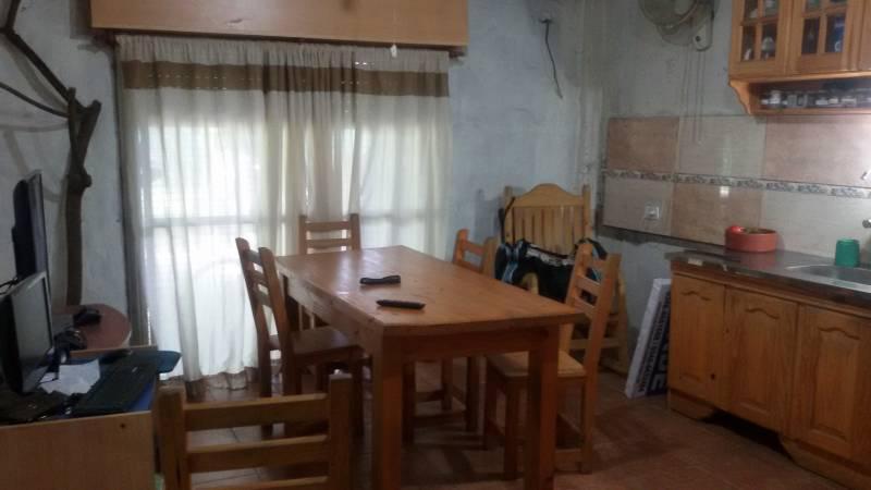 Foto Casa en Venta en  Matheu,  Escobar  Casa Victor Manuel III al 1200