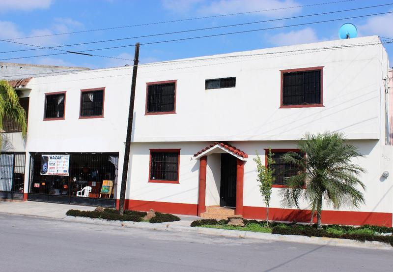Foto Casa en Venta en  Los Cristales,  Guadalupe  CASA, VENTA, GUADALUPE, LOS CRISTALES