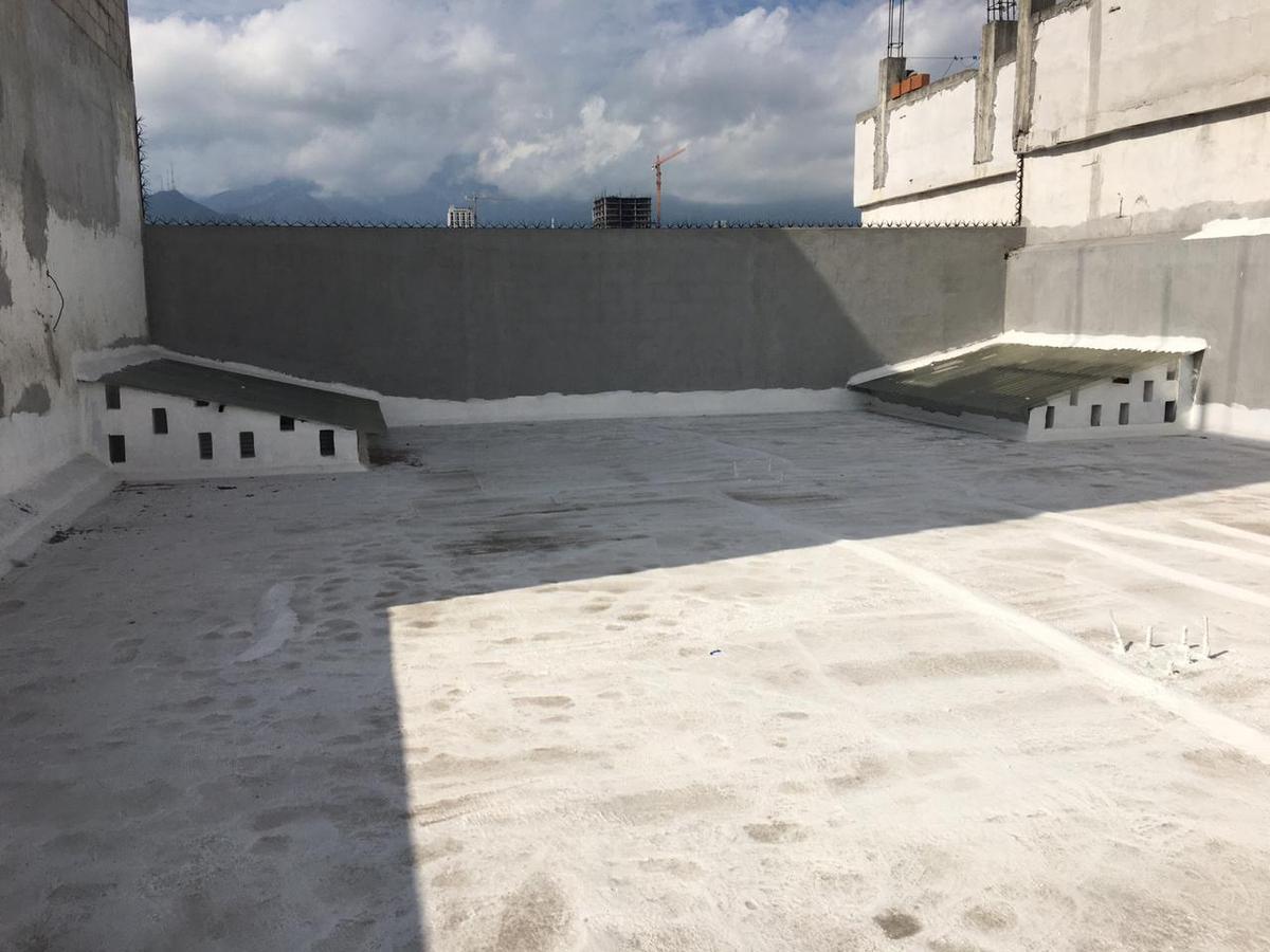 Foto Local en Venta en  Monterrey Centro,  Monterrey  Issac Garza
