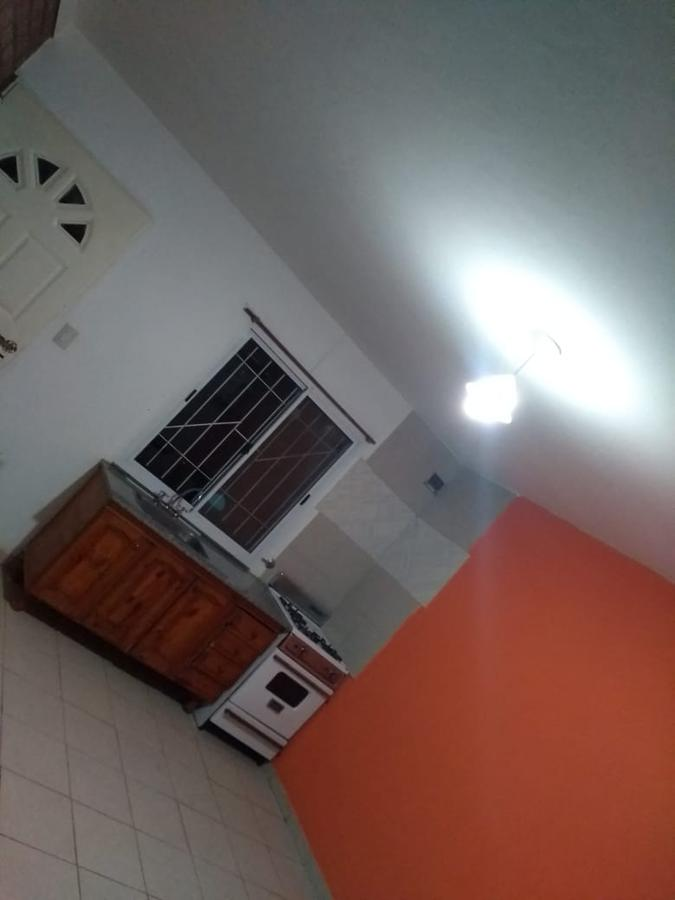 Foto PH en Alquiler en  Av del Norte,  Merlo  ALQUILADO CASA (2 Dorm) CENTRO VILLA DE MERLO SAN LUIS