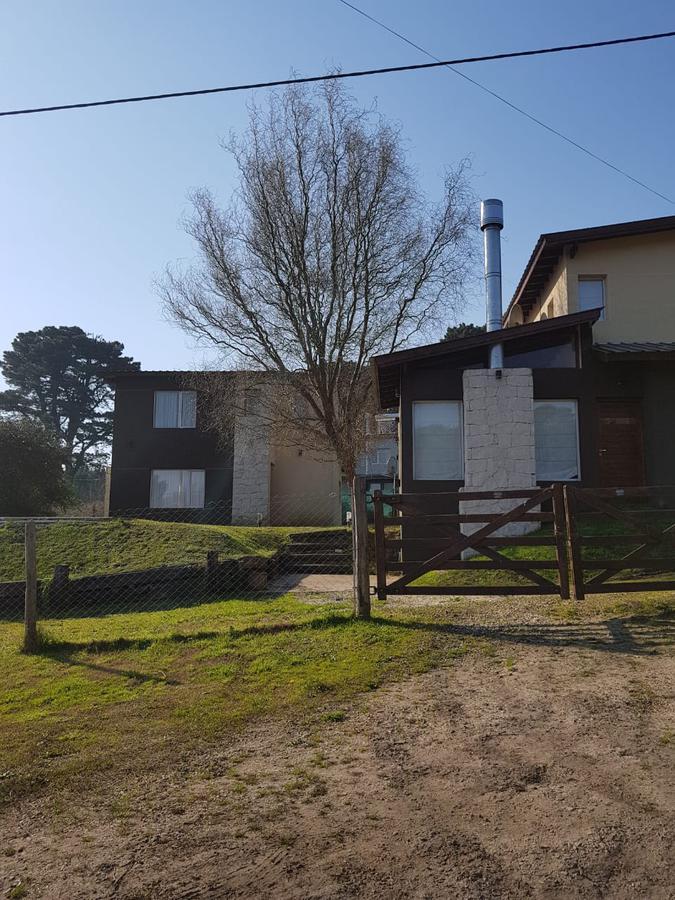 Foto Casa en Venta en  Sierra De Los Padres,  Mar Del Plata  daniela 528