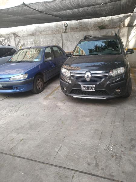 Foto Departamento en Venta en  Villa Pueyrredon ,  Capital Federal  Gabriela Mistral al 3100 - RETASADA