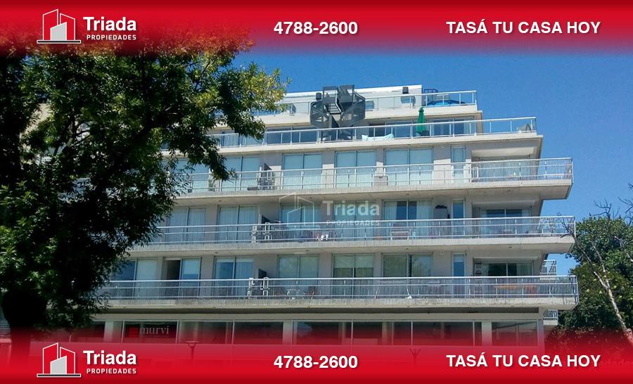 Foto Departamento en Alquiler en  Villa Urquiza ,  Capital Federal  Echeverria al 4200