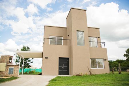 Foto Casa en Alquiler en  Pilar ,  G.B.A. Zona Norte  La Cañada de Pilar - Los Arces