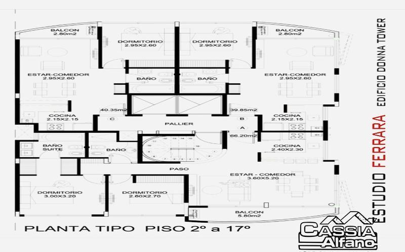 Foto Departamento en Alquiler en  Lomas de Zamora Oeste,  Lomas De Zamora  HIPOLITO YRIGOYEN 9161