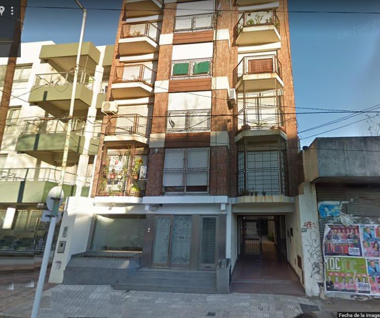 Foto Departamento en Alquiler en  Lomas de Zamora Oeste,  Lomas De Zamora  Alem al 334