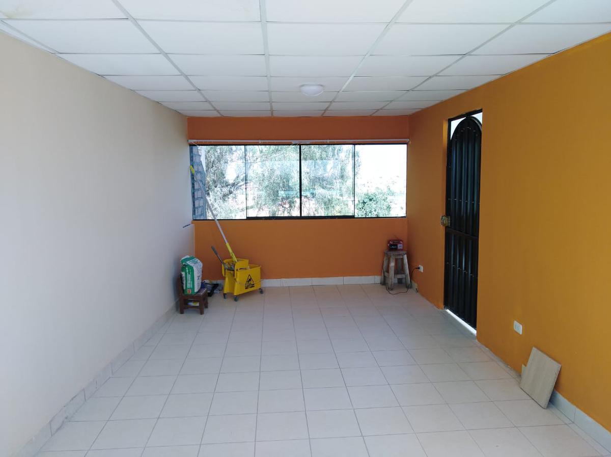 Foto Departamento en Venta en  Cayma,  Arequipa  CAYMA