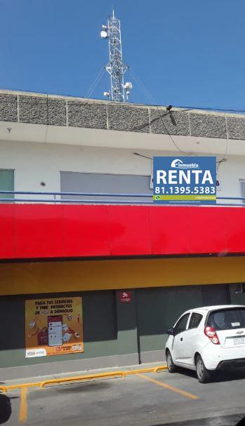 Foto Local en Renta en  Contry,  Monterrey  CONTRY LUX MONTERREY NL