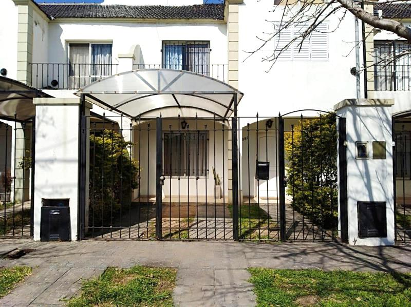 Foto Casa en Venta en  Centro (Campana),  Campana  Jacob al 1000