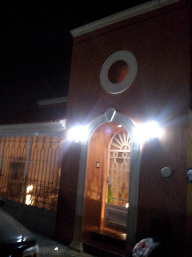Foto Casa en Venta en  Francisco de Montejo,  Mérida  Venta casa remodelada en Francisco de Montejo