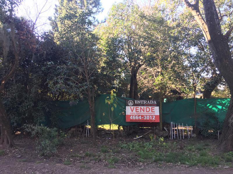 Foto Terreno en Venta en  Bella Vista,  San Miguel  Guido Spano al 100
