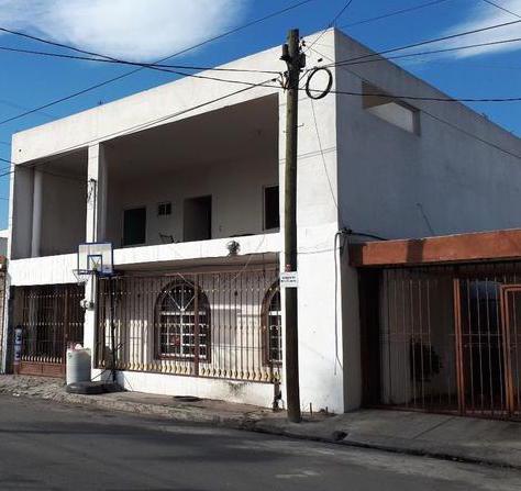 Foto Casa en Venta en  Mitras Norte,  Monterrey  Mitras Norte