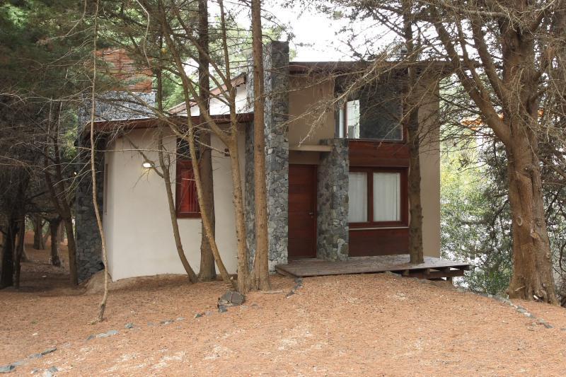 Foto Casa en Alquiler temporario en  Mar De Las Pampas ,  Costa Atlantica  Ingenieros