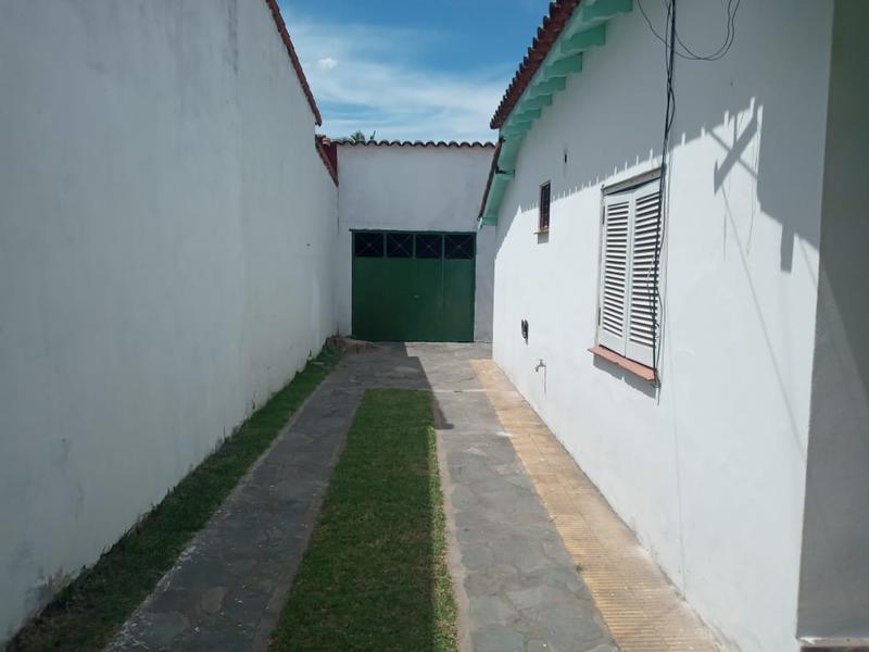 Foto Casa en Venta en  Bella Vista,  San Miguel  Guido Spano al 600