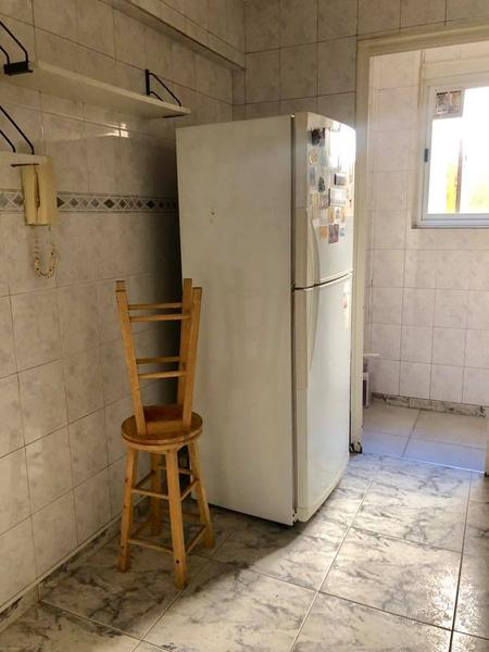 Foto Departamento en Venta en  Villa Crespo ,  Capital Federal  Acoyte al 1400