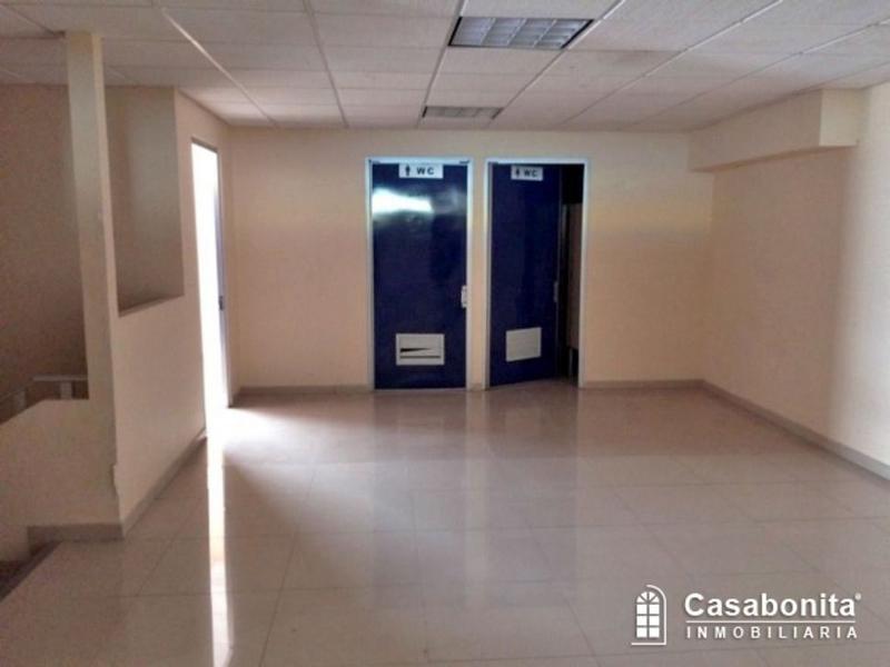 Foto Oficina en Renta en  Santiago Occipaco,  Naucalpan de Juárez  Oficinas Acondicionadas en Renta Lomas Verdes Edo. de México