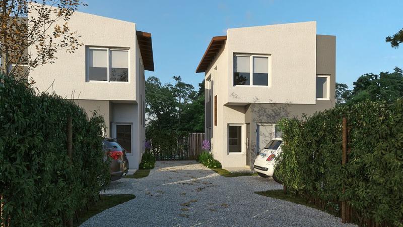 Foto Casa en Venta en  Ituzaingó Sur,  Ituzaingó  Villegas  al 700