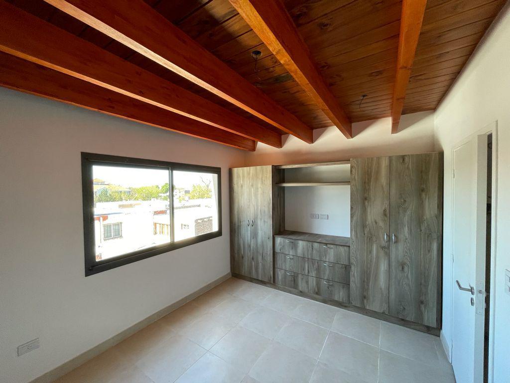 Foto Departamento en Venta en  Godoy Cruz ,  Mendoza  Alvarez Condarco