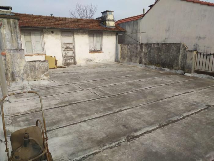 Foto Casa en Venta en  Villa Adelina,  Vicente López  RICARDO ROJAS al 3800