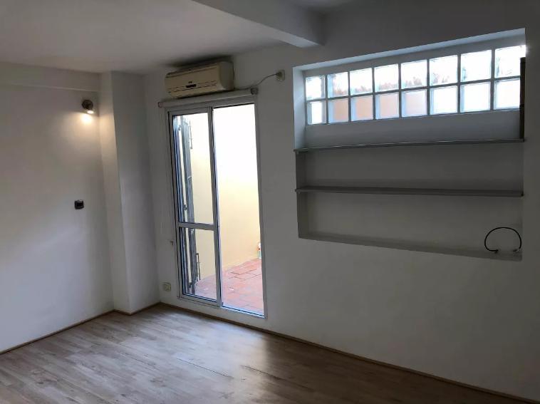 Foto Departamento en Venta en  Palermo Soho,  Palermo  Oro al 2200