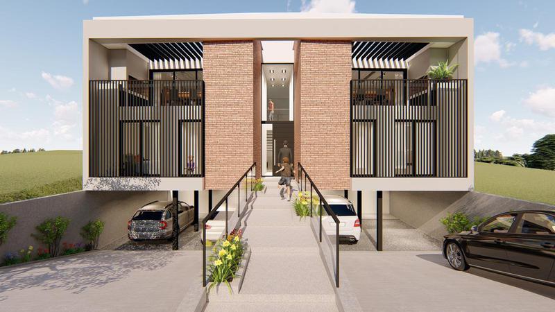 Foto Casa en Venta en  Costas de Manantiales,  Cordoba Capital  Lote 04 Manzana 127