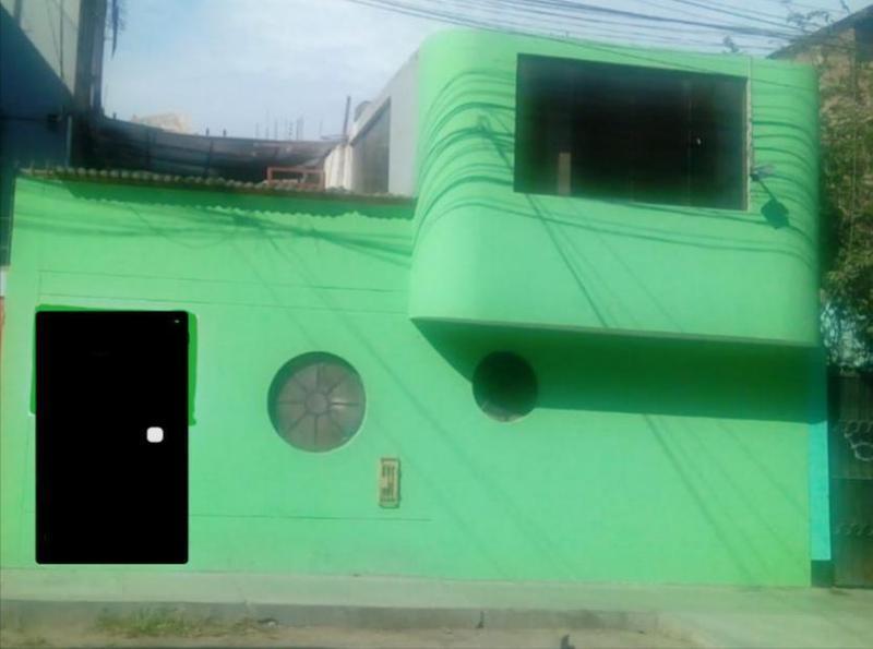 Foto Casa en Venta en  Comas,  Lima  URB. SAN AGUSTIN