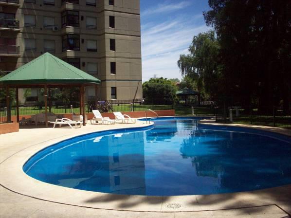 Foto Departamento en Alquiler en  Ciudad De Tigre,  Tigre  Riverside, 3 ambientes,Tigre