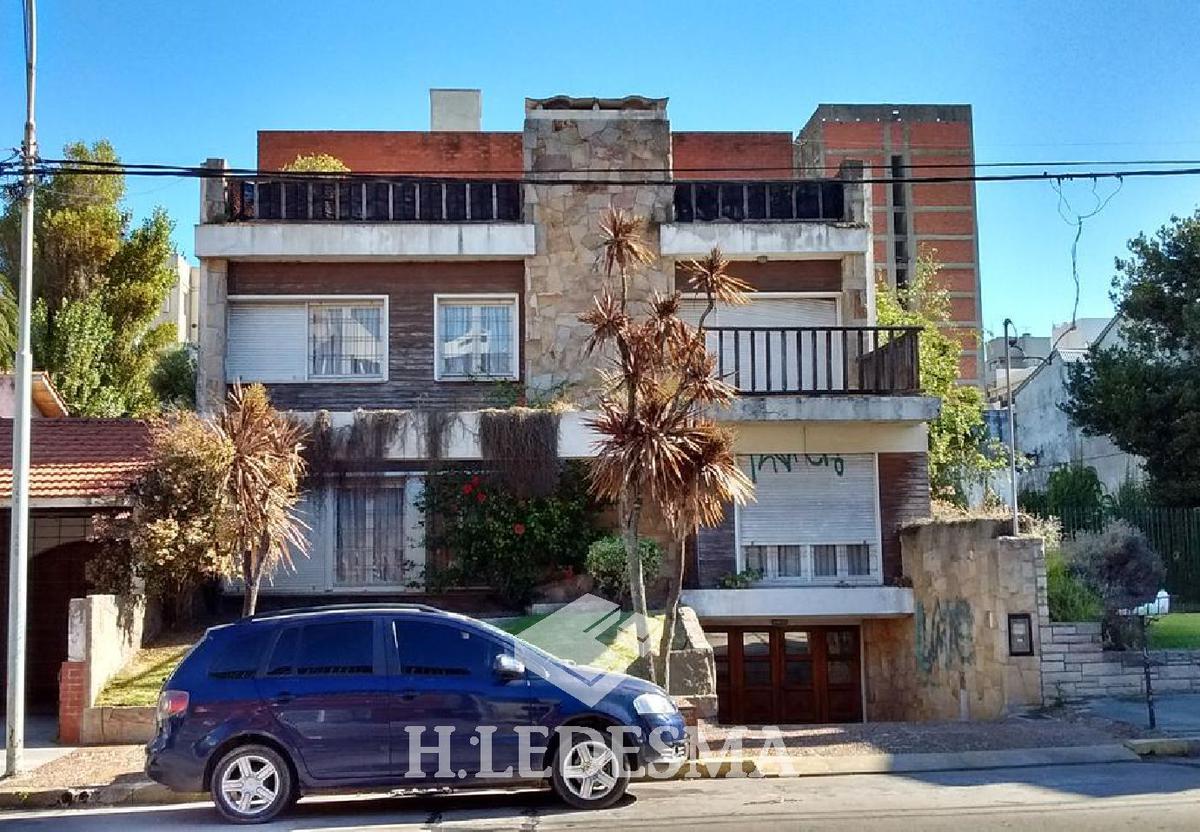 Foto Casa en Venta en  La Perla Sur,  Mar Del Plata  3 DE FEBRERO 2400