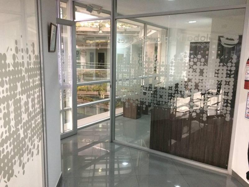 Foto Oficina en Alquiler en  Cumbayá,  Quito  CUMBAYA