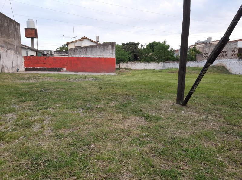 Foto Terreno en Alquiler en  Jose Clemente Paz ,  G.B.A. Zona Norte  Pueyrredon