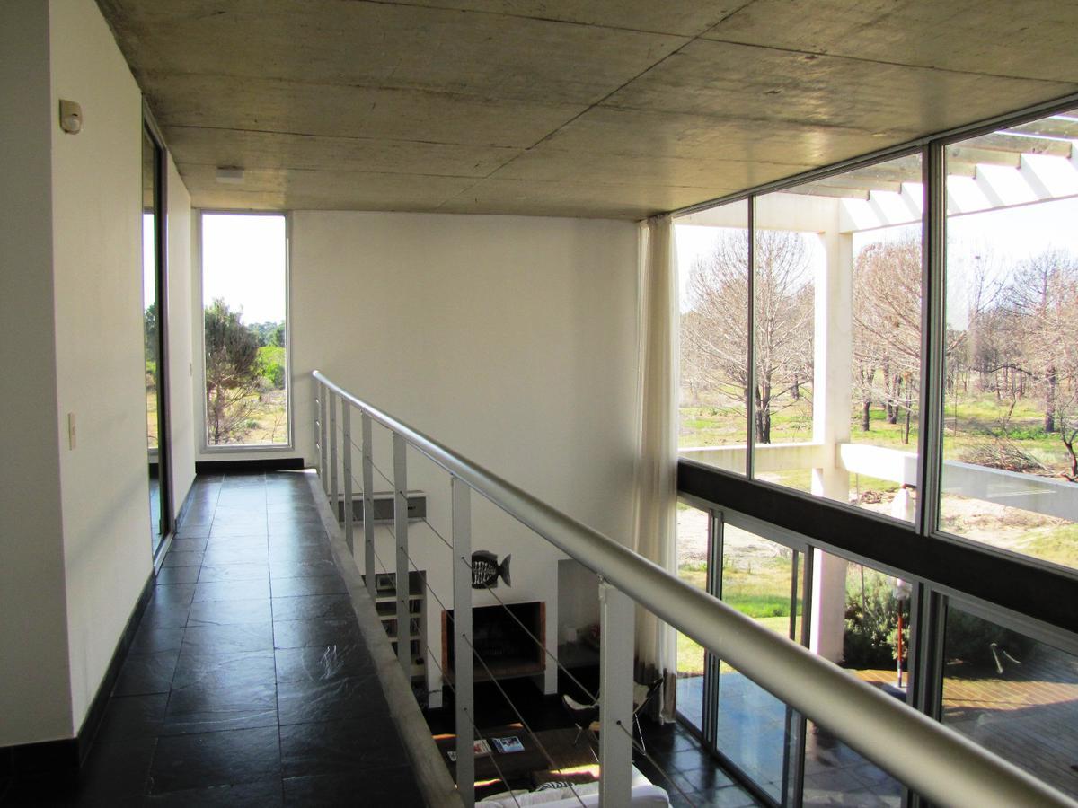 Foto Casa en Venta en  Arenas de José Ignacio,  José Ignacio  Arenas de José Ignacio