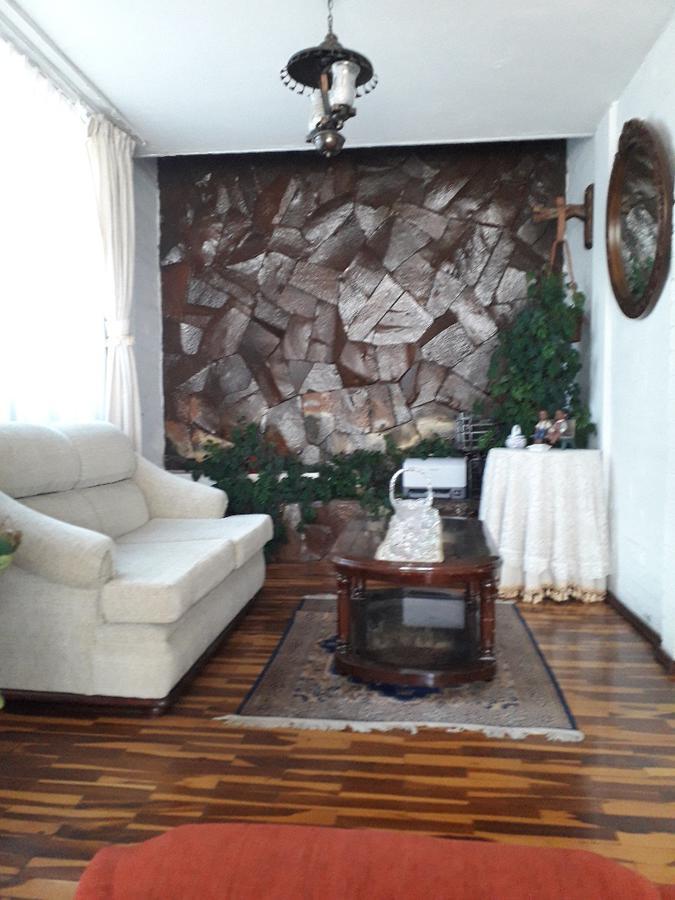Foto Casa en Venta en  Norte de Quito,  Quito  Quito, Dammer2