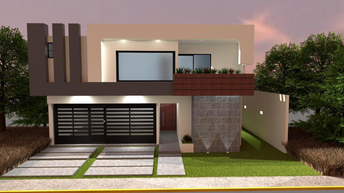 Foto Casa en Venta en  Alvarado ,  Veracruz  Punta Tiburón