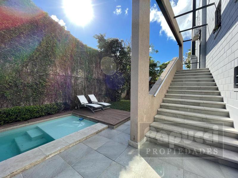 Foto Casa en Venta en  Tigre ,  G.B.A. Zona Norte  saldias 923